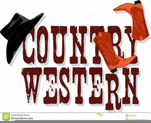 Free country wedding clipart banner transparent stock Country Western Wedding Clipart | Free Images at Clker.com ... banner transparent stock