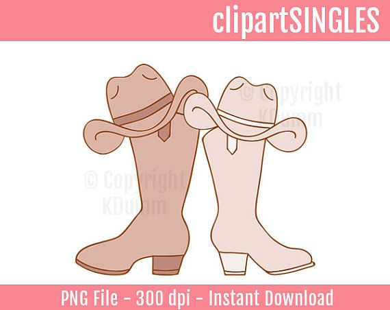 Country western wedding clipart svg download Clipart Rustic Weddings, Wedding Clipart, Country Weddings ... svg download