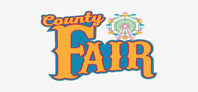 County fair clipart free svg free library County Fair - County Fair Clipart - Free Transparent PNG Download ... svg free library