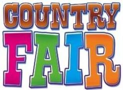 County fair clipart free picture library stock Free The Fair Cliparts, Download Free Clip Art, Free Clip Art on ... picture library stock