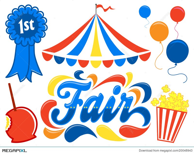 County fair clipart free svg transparent library County fair clipart free 9 » Clipart Portal svg transparent library