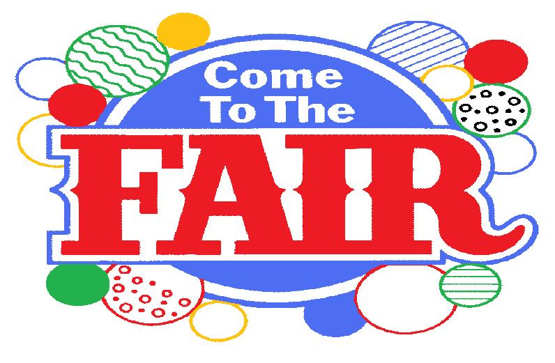 County fair clipart free image library stock Free The Fair Cliparts, Download Free Clip Art, Free Clip Art on ... image library stock