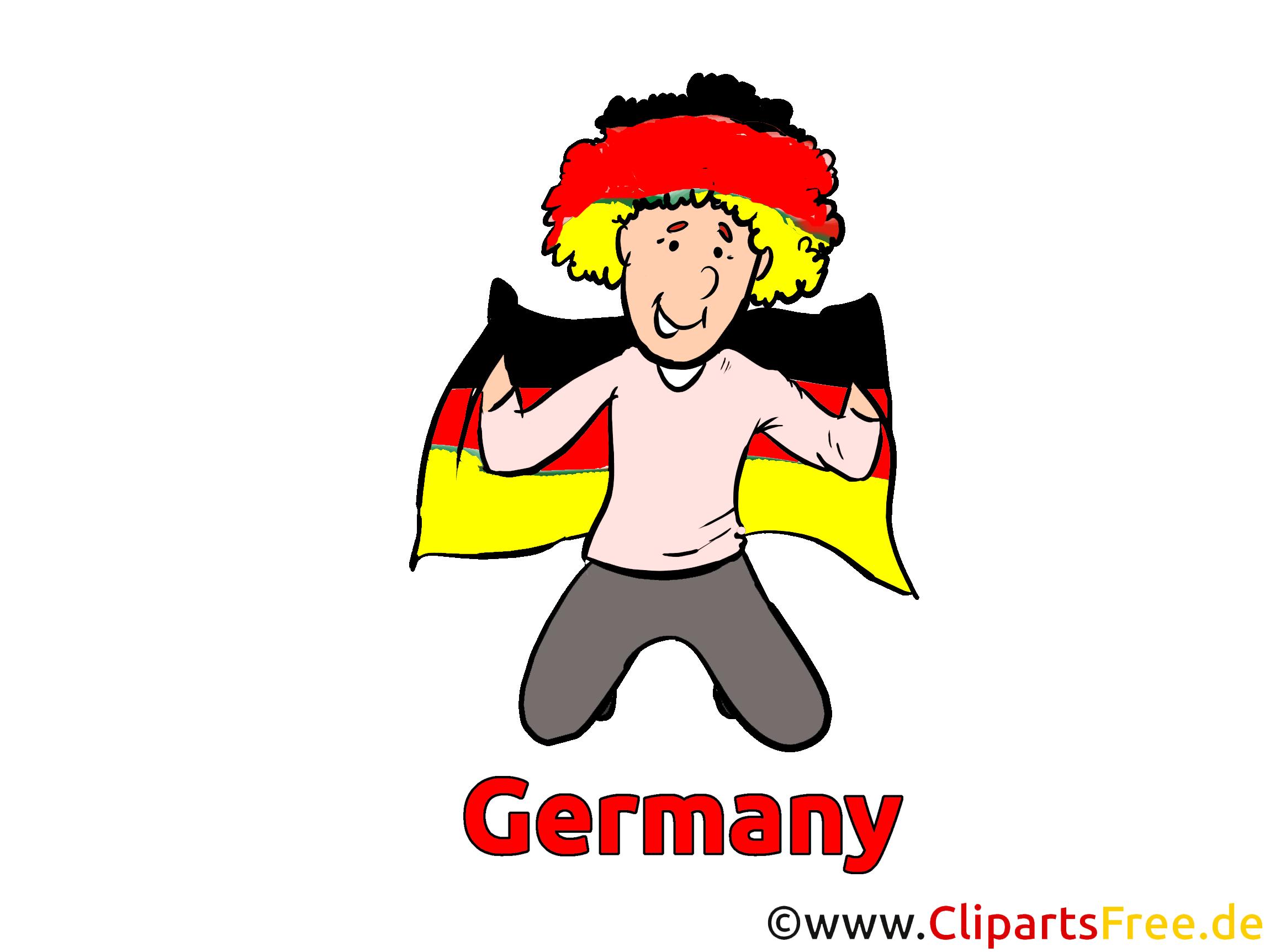 Coupe clipart gratuit clip art transparent library Coupe de Football télécharger gratuit clipart images - Allemagne ... clip art transparent library