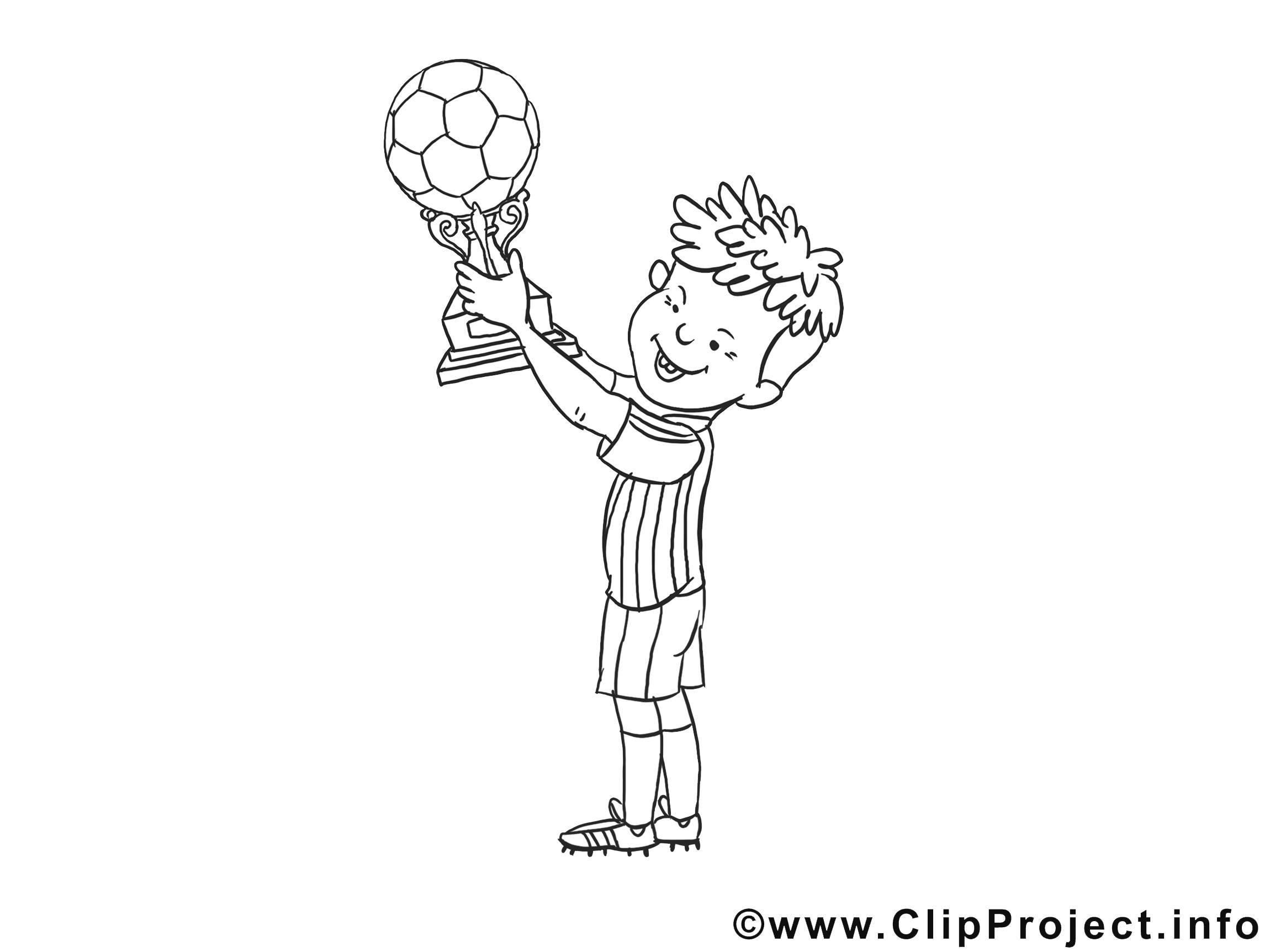Coupe clipart gratuit png royalty free download Coupe clipart à imprimer dessins gratuits - Divers Pages à ... png royalty free download