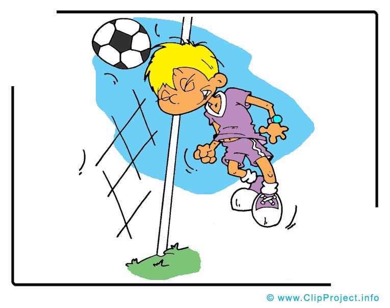 Football images t l. Coupe clipart gratuit
