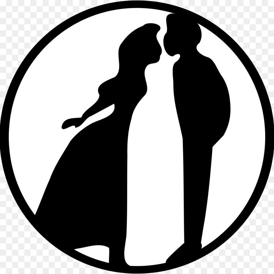 Couple in love clipart black and white royalty free library Love Black And White clipart - Heart, Love, Couple ... royalty free library