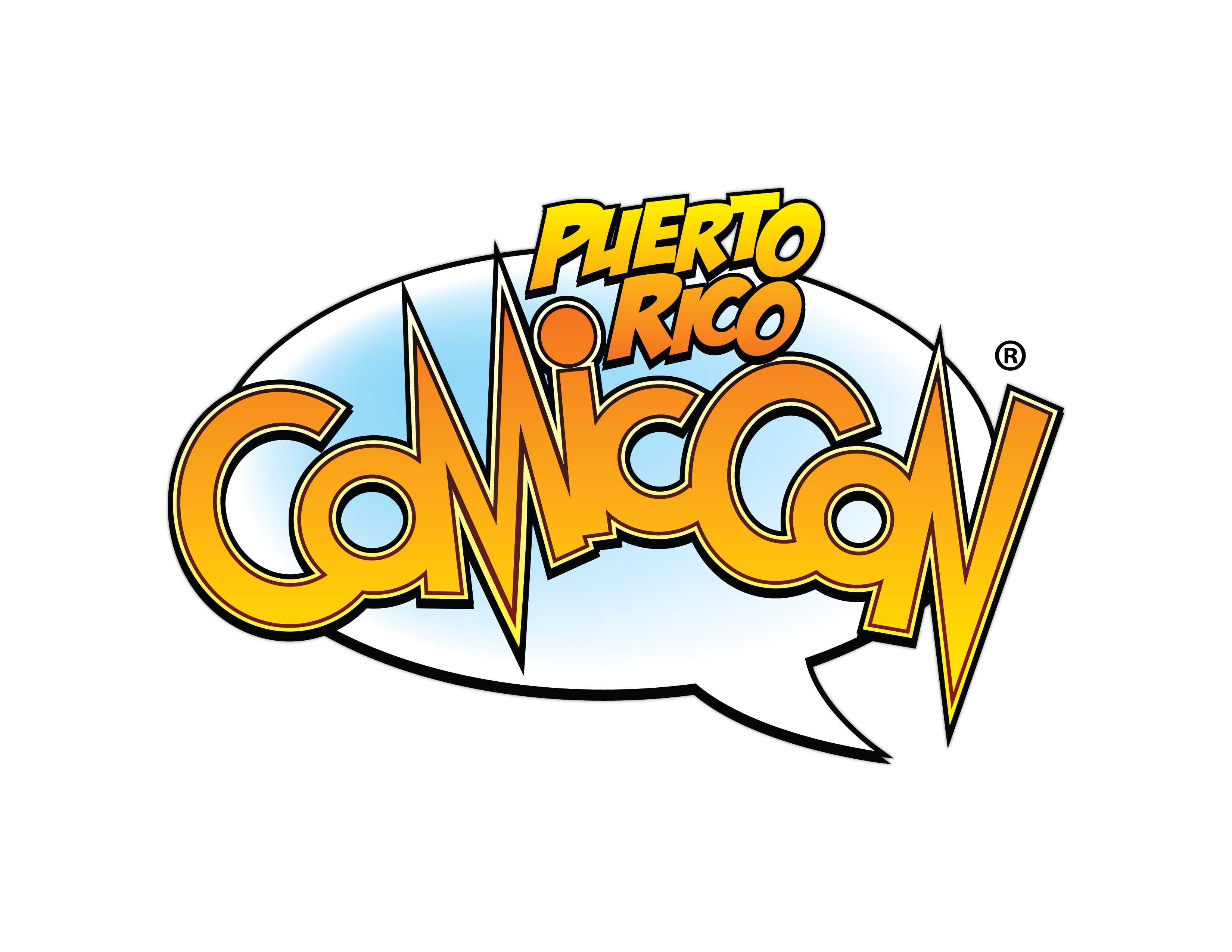 Coupon book clipart download Puerto Rico Comic Con - StackUp.org download