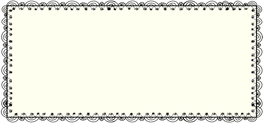 Coupon border clipart picture freeuse library Coupon border clipart clipart images gallery for free download ... picture freeuse library