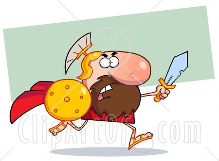 Courage clipart picture royalty free download Courage clipart 2 » Clipart Portal picture royalty free download