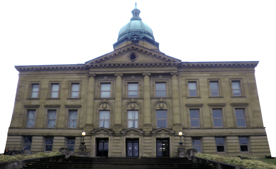 Court house clipart image royalty free stock PNG HD Courthouse Transparent HD Courthouse.PNG Images. | PlusPNG image royalty free stock