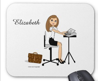Court reporter clipart 3 » Clipart Station clip art freeuse library