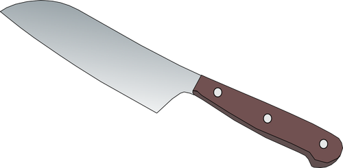 Couteau clipart download Couteau clipart 1 » Clipart Station download