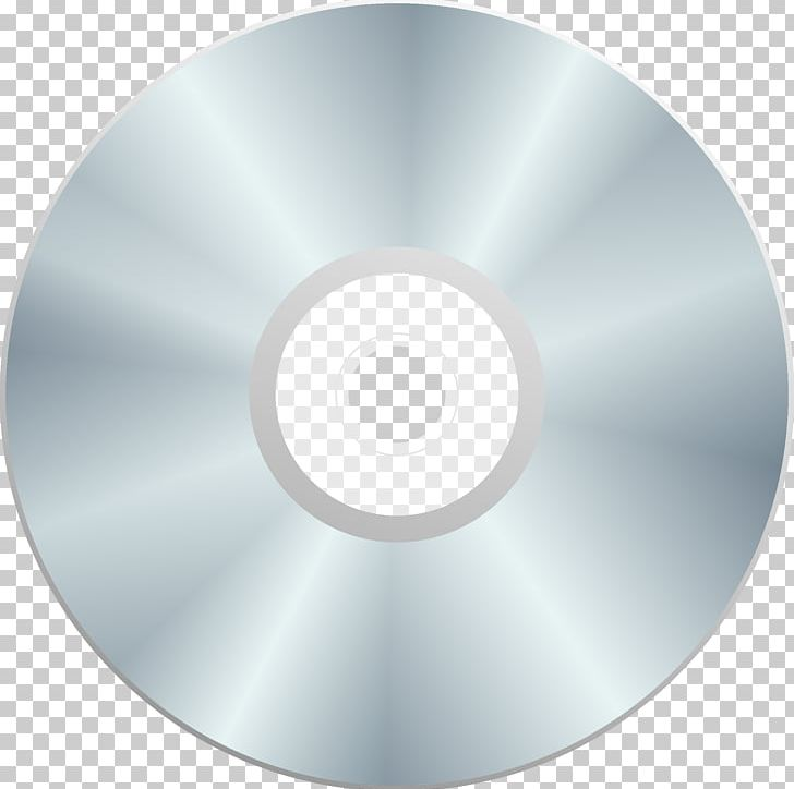 Compact Disc Disk HD DVD PNG, Clipart, Angle, Cd Cover, Cd Cover ... jpg transparent