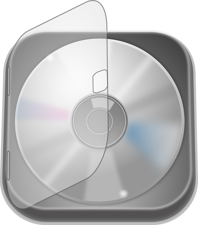 CD-DVD-PNG-transparent-images-free-download-clipart-pics-cover ... png library library