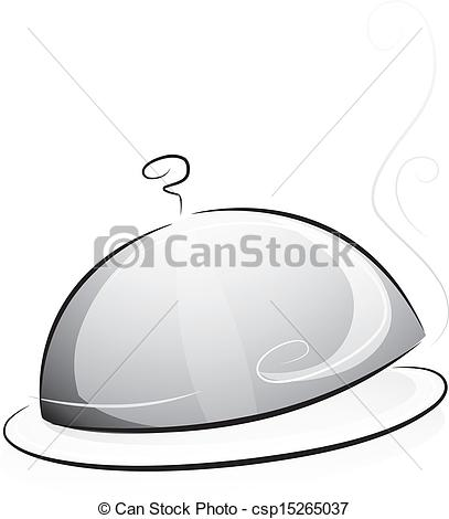 Cover clipart vector library library Cover Clip Art   Clipart Panda - Free Clipart Images vector library library