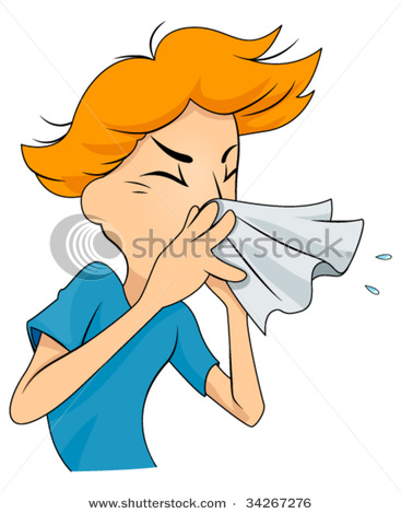 Cover mouth clipart image library Cover Mouth Sneeze Or Cough Clipart #SKUAsQ - Clipart Kid image library