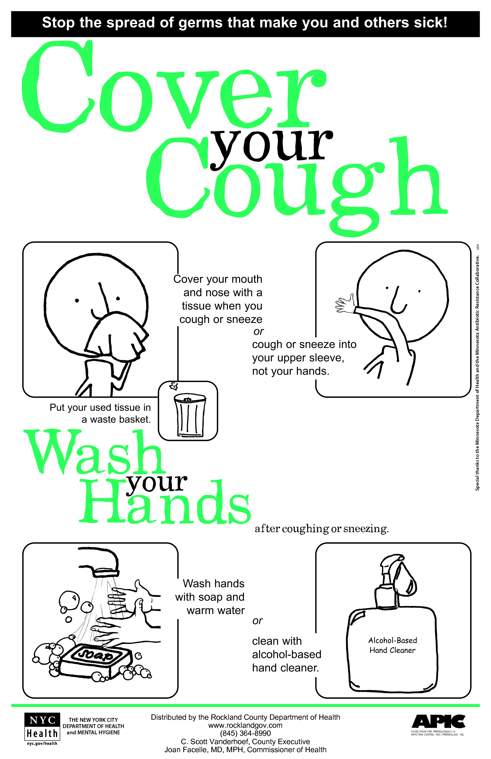 Cover your cough clipart clip freeuse library Cover Your Cough Collection Picture Frames #rgIJrt - Clipart Kid clip freeuse library