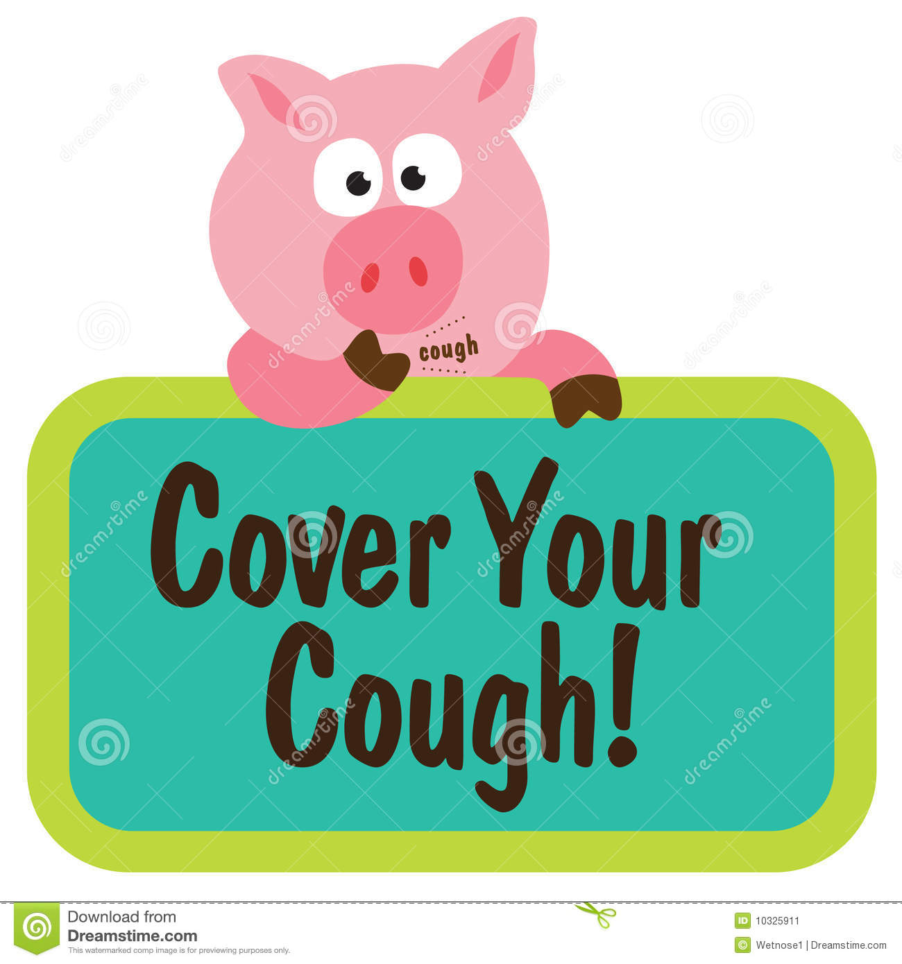Cover your cough clipart jpg transparent stock Cough Stock Illustrations – 1,330 Cough Stock Illustrations ... jpg transparent stock