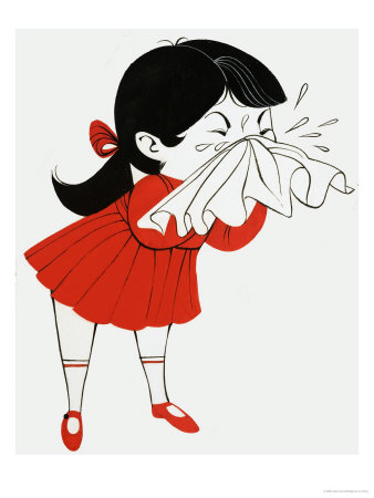 Cover your cough clipart image royalty free stock Covering mouth while sneezing clipart - ClipartFest image royalty free stock