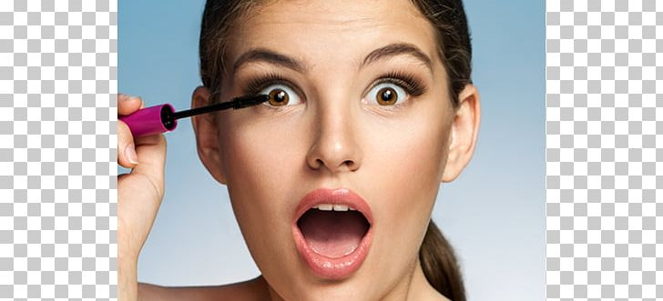 Covergirl clipart png transparent download Cosmetics Face Mascara CoverGirl Foundation PNG, Clipart, Beautiful ... png transparent download