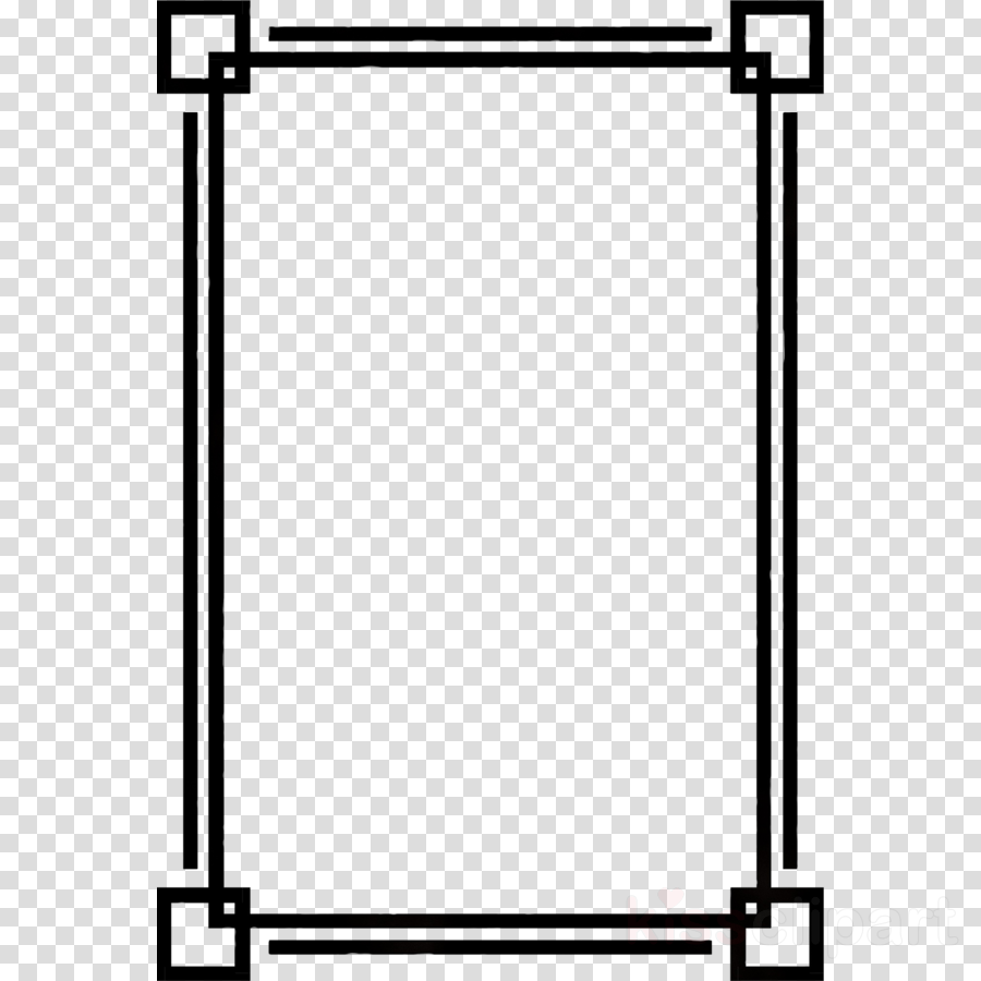 Coverpage clipart svg transparent School Background Design clipart - Design, Student, Teacher ... svg transparent