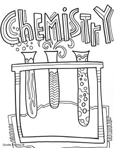 Coverpage clipart free download Biology cover page clipart 2 » Clipart Station free download