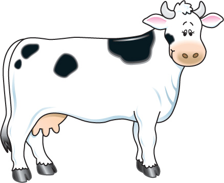 Cow clipart free download svg transparent download Cow Clipart Free Download Clip Art Free Clip Art On - Free Clipart svg transparent download