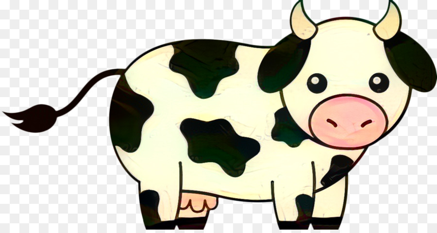 Cow clipart transparent png library stock Free Cow Clipart Transparent, Download Free Clip Art, Free ... png library stock