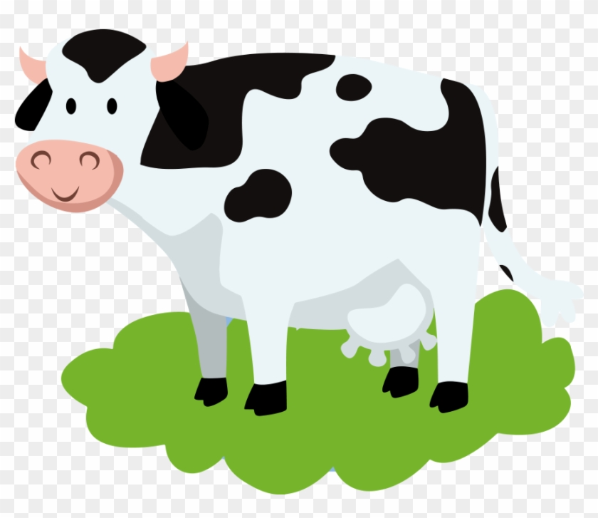 Cow clipart transparent clip art library library Cow Png, Cow Clipart, Cartoon Cow, Youtube Thumbnail, - Cow ... clip art library library