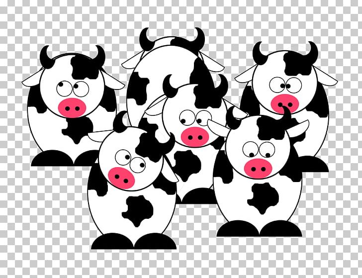 Cow herd clipart clipart library stock Cattle Herd Blog PNG, Clipart, Animals, Art, Black, Blog, Carnivoran ... clipart library stock