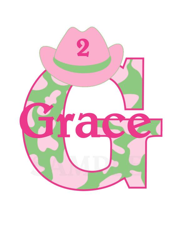 Cow print 1st birthday clipart clip art free Pink Taffy Boutique | 1st Birthday Girl - 1st Birthday Boy -Baby's ... clip art free