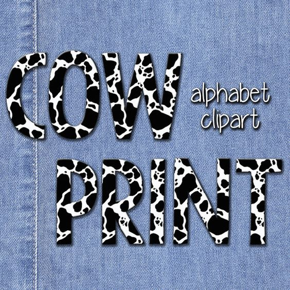 Cow print 1st birthday clipart picture library download Cow print 1st birthday clipart - ClipartFest picture library download