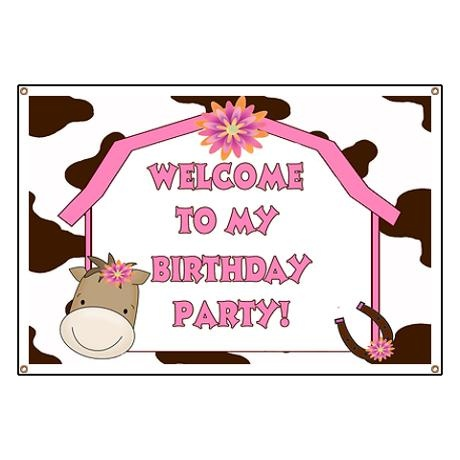Cow print 1st birthday clipart picture library stock 1000+ images about Payton on Pinterest | Birthday cakes, 1st ... picture library stock