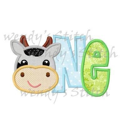 Cow print 1st birthday clipart jpg black and white download 1000+ images about Reid's first birthday party! on Pinterest | Cow ... jpg black and white download