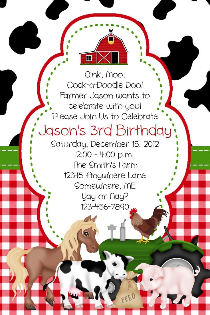 Cow print 1st birthday clipart clip art download 17 Best images about party decoration on Pinterest | Cow print ... clip art download