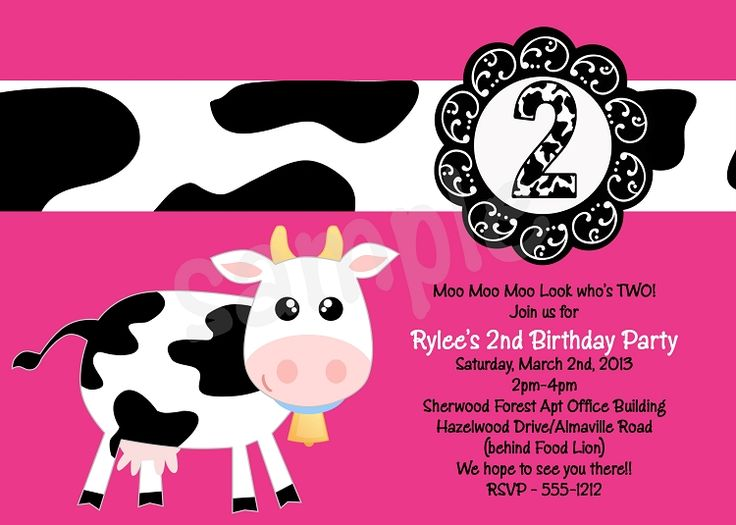 Cow print 1st birthday clipart banner transparent download 17 Best ideas about Cow Birthday Parties on Pinterest | Cow ... banner transparent download