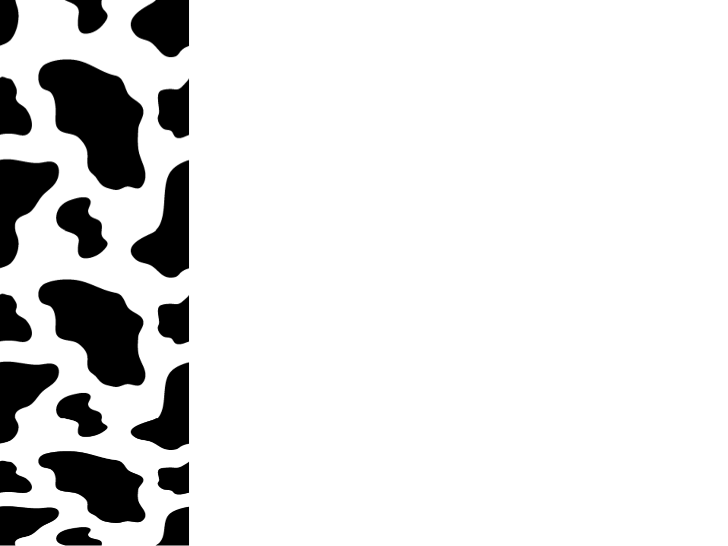 Cow print clipart svg library library Free Cliparts Cow Print, Download Free Clip Art, Free Clip ... svg library library