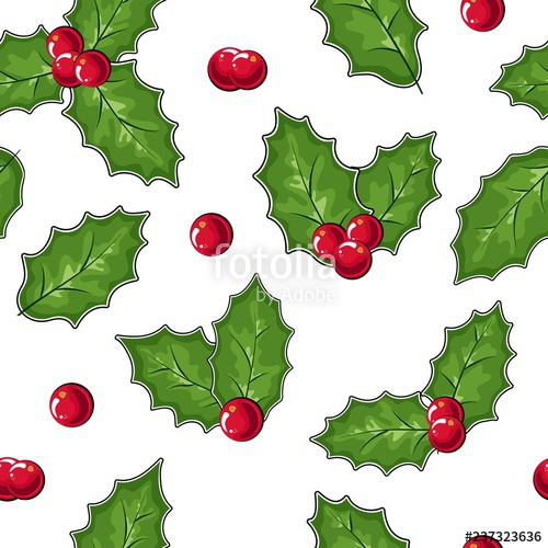 Cowberry vector illustration, berries images. Doodle cowberry vector ... graphic black and white stock