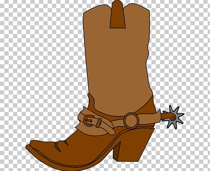 Cowboy accessories clipart png freeuse Cowboy Boot Cowboy Hat PNG, Clipart, Accessories, Boot, Brown, Clip ... png freeuse