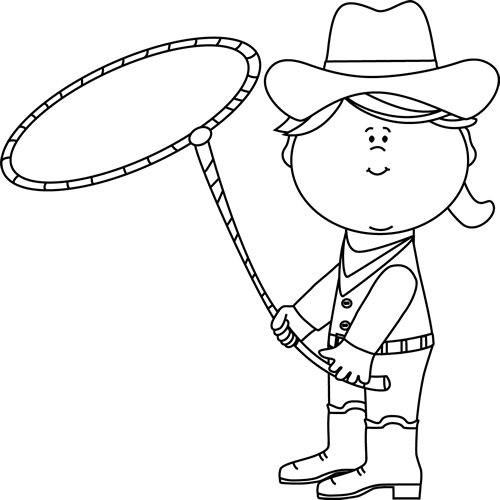 October western clipart free black and white jpg black and white download Free Western Black Cliparts, Download Free Clip Art, Free Clip Art ... jpg black and white download