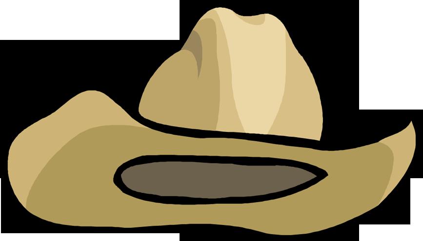Cowboy boot with star clipart svg freeuse ковбойская шляпа клипарт: 7 тыс изображений найдено в Яндекс ... svg freeuse