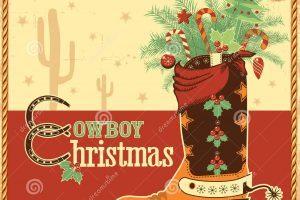 Cowboy christmas clipart free 4 » Clipart Portal jpg free