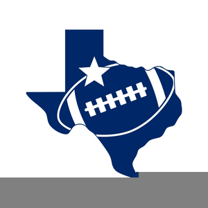 Dallas Cowboys Christmas Clipart | Free Images at Clker.com - vector ... image black and white library