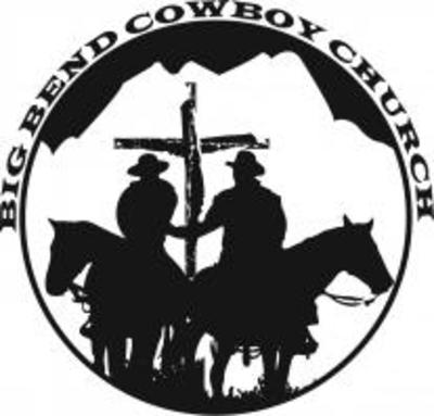Cowboy church clipart free clipart transparent Big Bend Cowboy Church - Alpine Texas clipart transparent