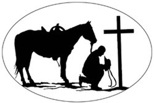 Cowboy church clipart free graphic freeuse download Heartland Cowboy Church – EVERY MONDAY – Free meal served at 6PM ... graphic freeuse download