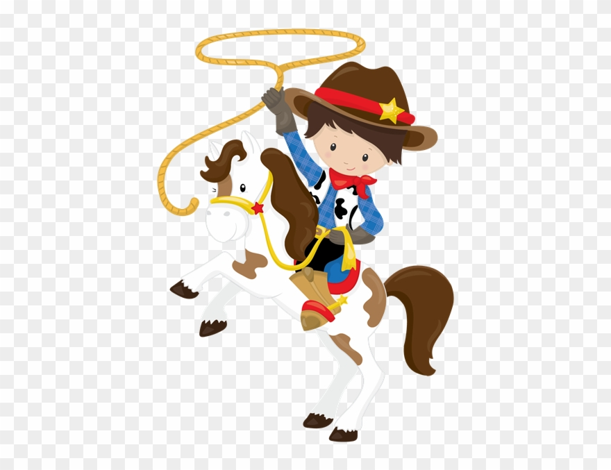 Cowboy clipart png picture royalty free library Images - Baby Cowboy Clipart - Png Download (#597578) - PinClipart picture royalty free library