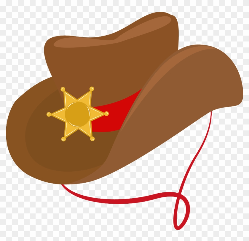 Cowboy clipart png png library library Cowgirl Clipart Western Attire - Cowboy Clipart Png, Transparent Png ... png library library
