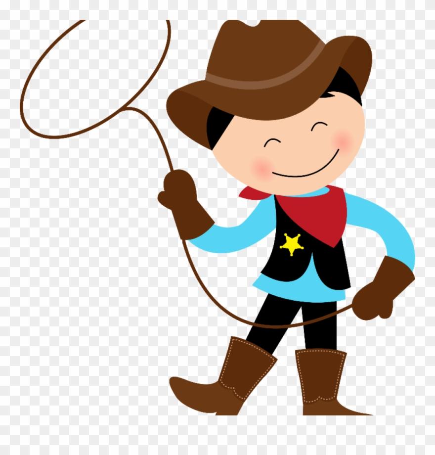 Cowboy clipart png vector transparent download Cowboy Clipart Cowboy Clipart At Getdrawings Free For - Png Download ... vector transparent download