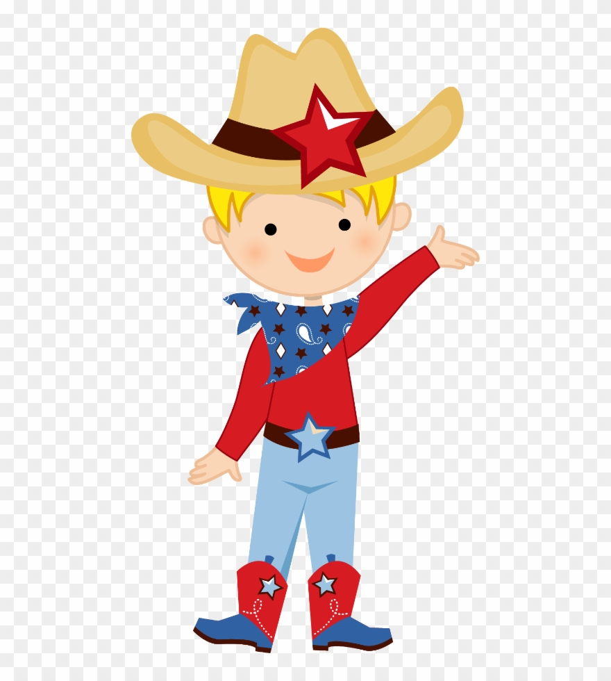 Cowboy clipart png graphic royalty free library Cowboy E Cowgirl - Cowboy Clipart - Png Download (#7892) - PinClipart graphic royalty free library