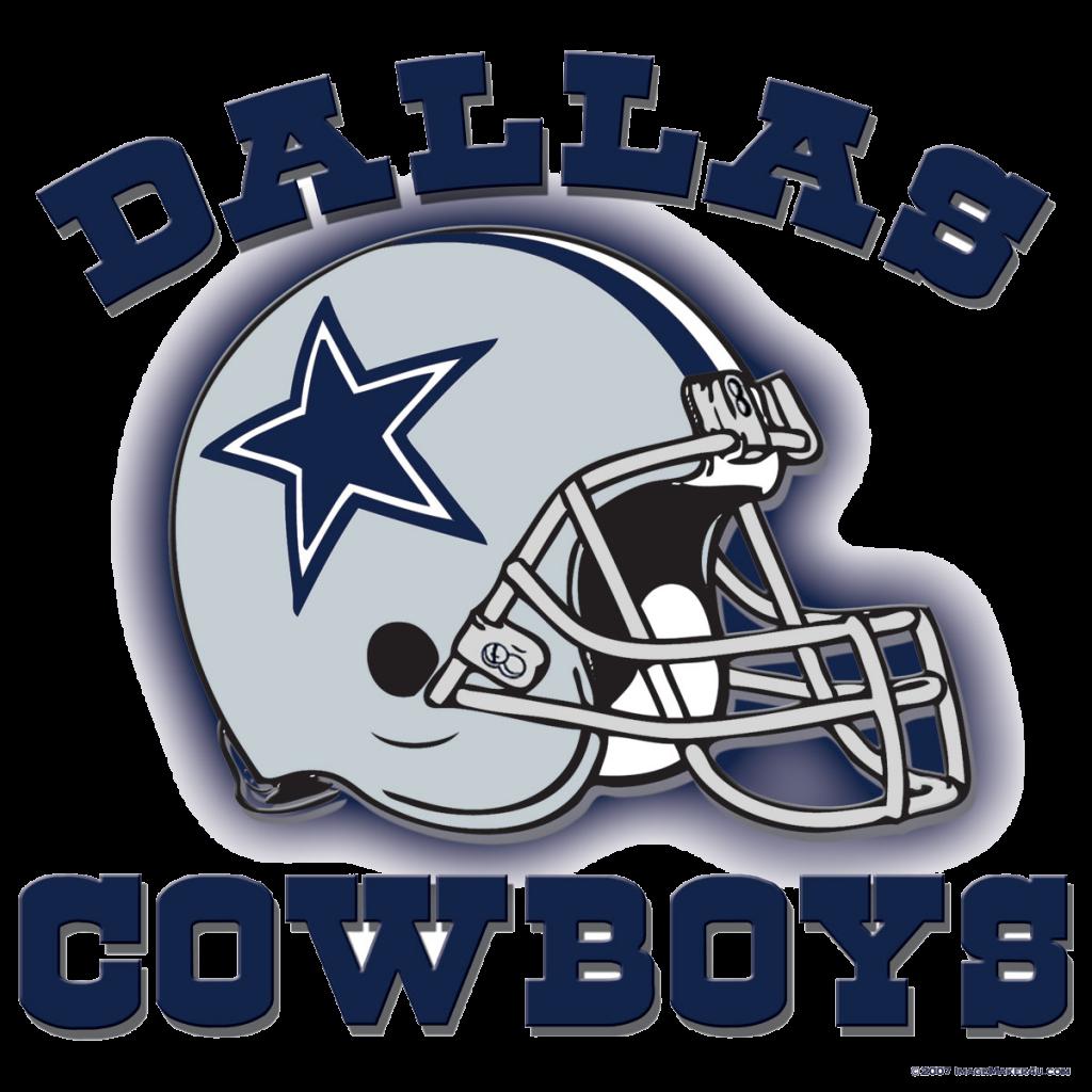 Dallas cowboy football clipart clip art free stock Dallas Cowboys Png Clipart - peoplepng.com clip art free stock